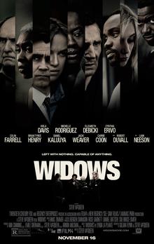 widows_282018_movie_poster29