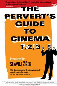 the_pervert27s_guide_to_cinema