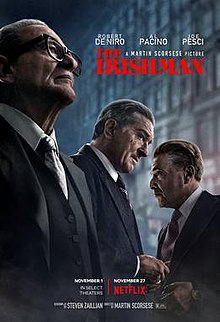 220px-the_irishman_poster