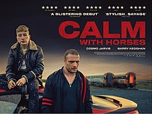 220px-calm_with_horses_poster