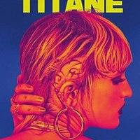 The autoeroticism of Titane